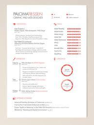 adobe indesign resume template free free resume