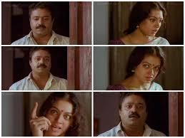 All Troll Memes - manichithrathazhu movie plain troll memes collection malayalam