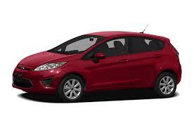 nissan altima coupe carmax used cars for sale at carmax richmond in glen allen va auto com