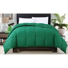 Linen Colored Bedding - best 25 green bed linen ideas on pinterest duvet cover set