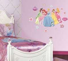 Disney Princess Collection Bedroom Furniture 205 Best Disney Princess Bedroom Images On Pinterest Disney