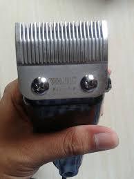 jual alat dan mesin cukur rambut perlengkapan salon mesin cukur rambut wahl 5 star icon series usa v9000 pro barbershop