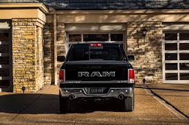 Dodge Ram Limited - 2015 dodge ram 1500 laramie limited hd pictures carsinvasion com