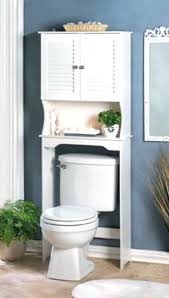 Bathroom Storage Cabinets Home Depot - over toilet storage ikea u2013 robys co