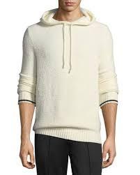 vince s apparel sweater shirts cardigan at neiman