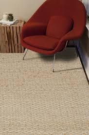 2x4 Rug Jaipur Rugs Ad02 Andes Collection 80 Jute 20 Cotton Rug