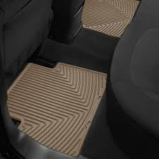 nissan altima 2016 floor mats flooring unusual laser tech floor mats images design car cut