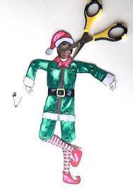 best 25 elf yourself ideas on pinterest elf for christmas