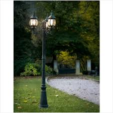 Patio Post Lights Outdoor Patio Post Lights Looking For Eglo Eglo 4171 Outdoor