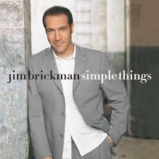 jim brickman waiting for you lyrics genius lyrics