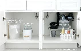 bathroom steam cleaner best tile floor bathrooms archives clean