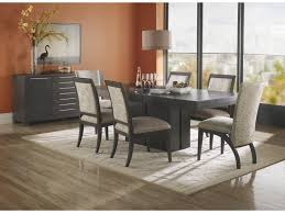 dining room furniture stores brookfield ct kitchen table and dinette depot danbury furniture collection the dinette store