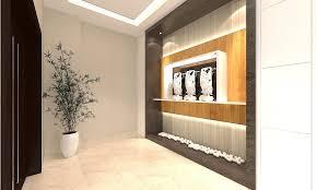 foyer area foyer area design