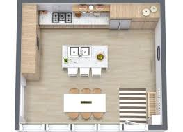 essential home floor l popular kitchen layout and floor plan ideas team r4v