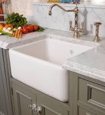 Kitchen Countertop Options Countertop Options Let U0027s Face It
