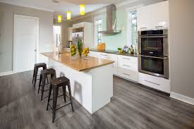 Laminate Flooring In Kitchens New Laminate Flooring Collection Empire Today