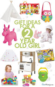 gift ideas for 2 year toddler toys year and two