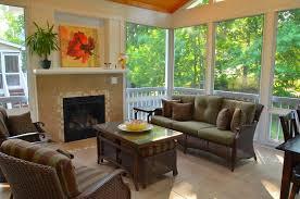back porch designs for houses back porch designs for small houses ideas back porch designs