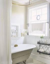 Small Bathroom Curtain Ideas 28 Small Bathroom Curtain Ideas Small Bathroom Curtain