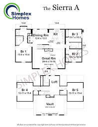 house plans modular homes pittsburgh simplex homes modular