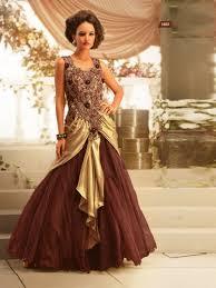 buy cocktail dress online vosoi com