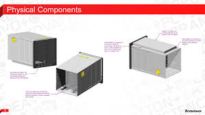 flex system carrier grade chassis lenovo partner seller