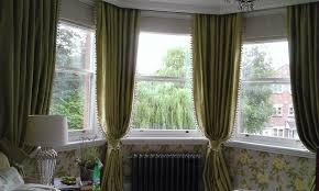 Ikea Ceiling Curtain Track Stylist Design Ceiling Curtain Track Ceiling Curtain Tracks Dunelm
