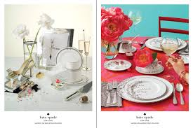 wedding registry china five details you missed about your wedding registry the pink