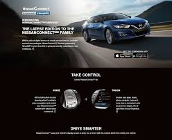 nissan canada parts catalogue nissanconnect sherway nissan