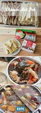 best 10 pot ideas on pinterest pot recipes shabu shabu
