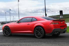 chevy camaro 2014 for sale 2014 cars the best before they re available popular