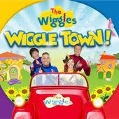 the wiggles songs list oldies com
