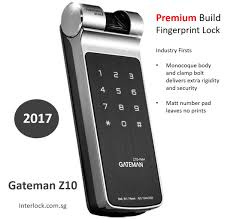 interlock singapore don u0027t pay more than needed samsung and