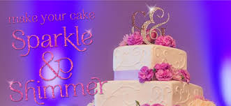 how to your cake topper affordable monogram cake toppers cake banding