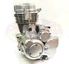 lifan 125cc engine ebay