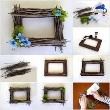 framing ideas framing ideas for photos fresh 20 creative home design and decor