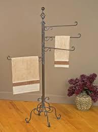 bathroom towel display ideas 99 best craft display images on display ideas