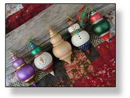 168 best woodturned ornaments images on wood