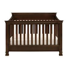 Espresso Baby Crib by Davinci Baby Cribs Under 20 For Memorial Day Sale Jcpenney
