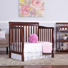 How To Convert A Crib Into A Toddler Bed Toddler Bed New Converting A Crib Into A Toddler Bed Converting