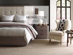 brownstone furniture home