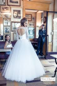 robe de mari e max chaoul max chaoul couture discover the best of wedding dresses