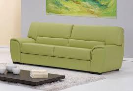 déstockage canapé déstockage canapé convertible vert canapé idées de décoration de