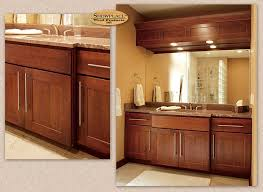 Showplace Cabinets Sioux Falls Sd 12 Best Woodworking Images On Pinterest Woodworking Pine And