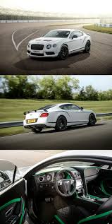 bentley continental gt3 r best 25 bentley gt3 ideas on pinterest bentley sport bentley