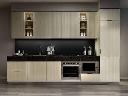 kitchen galley 2017 kitchen design ideas with marble efficient