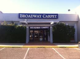 about us broadway carpet flooring co