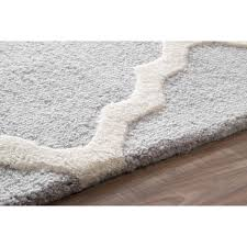 gray trellis rug roselawnlutheran