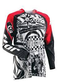 kawasaki motocross jersey tickleus pro circuit kawasaki broc monster energy motocross gear