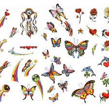 47 simple and splendid small variants tattoozza